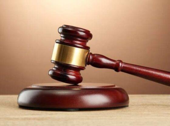 w 53 560x416 - U akuzua për keqpërdorim të detyrës zyrtare, apeli vërteton pafajësinë e ish-gjyqtares