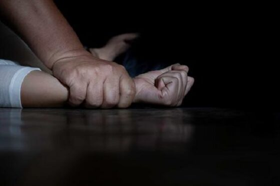 w 55 560x372 - Ferizaj: Sulmohet seksualisht një vajzë