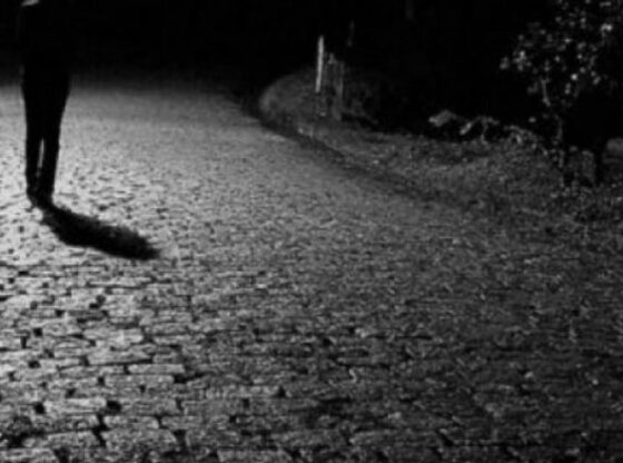 w 58 560x416 - Ferizaj, Ankohet nëna në polici: Më është zhdukur vajza