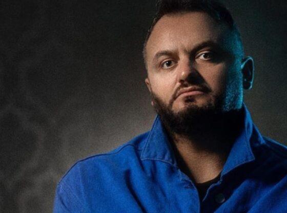 w 59 560x416 - Mentor Haziri, artisti i vitit në Ferizaj