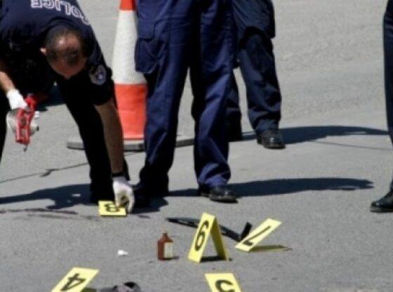 w 77 560x416 - Një këmbësor goditet nga një veturë në Greme të Ferizajt
