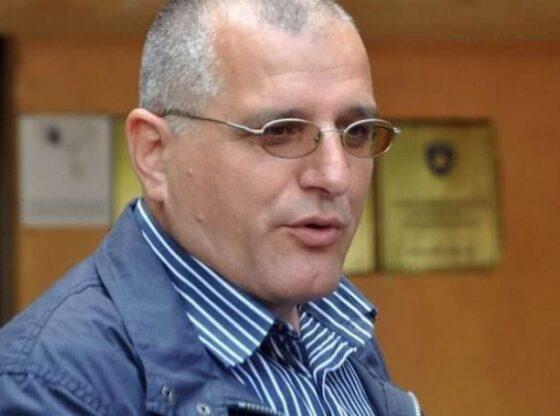 w 9 560x416 - Nis gjykimi ndaj Zharkut, akuzohet për keqpërdorim të detyrës zyrtare