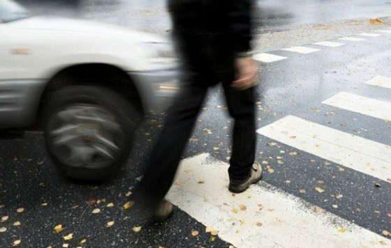 w 101 560x356 - U godit nga vetura, vdes këmbësori në Ferizaj