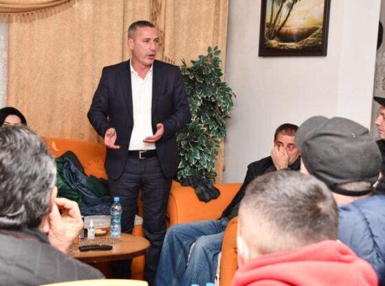 w 104 560x416 - Mobilizohet Ferizaj për ta përkrahur Gazmend Bytyçin