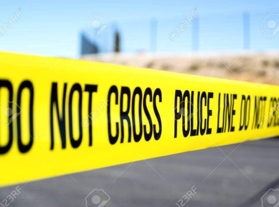 w 116 560x416 - Vjedhje në një lokal në Ferizaj