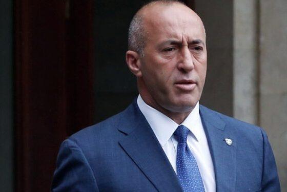w 15 560x375 - Haradinaj: Lutjet tona janë për të prekurit dhe të plagosurit e shpërthimit që ndodhi sot në Ferizaj