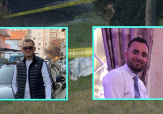 w 27 560x392 - E vrau dhe e dogji trupin e shokut të tij në Ferizaj, Apeli ia zbut dënimin