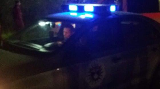 w 28 560x310 - I sëmuri i ikë nga vetura punëtores së Entit Special në Ferizaj