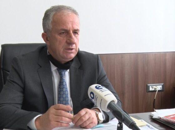 w 28 560x416 - Muharremaj i ofron mbështetje Aliut pas shpërthimit në Ferizaj
