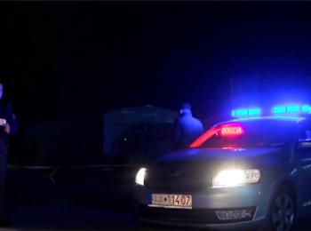 w 29 350x260 - E kërcënoi nënën e tij me vrasje, gjykata cakton paraburgim ndaj të dyshuarit në Ferizaj