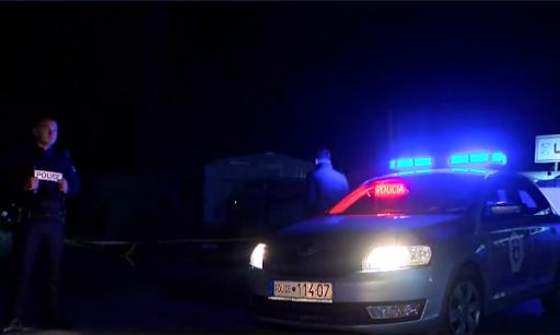 w 29 - E kërcënoi nënën e tij me vrasje, gjykata cakton paraburgim ndaj të dyshuarit në Ferizaj