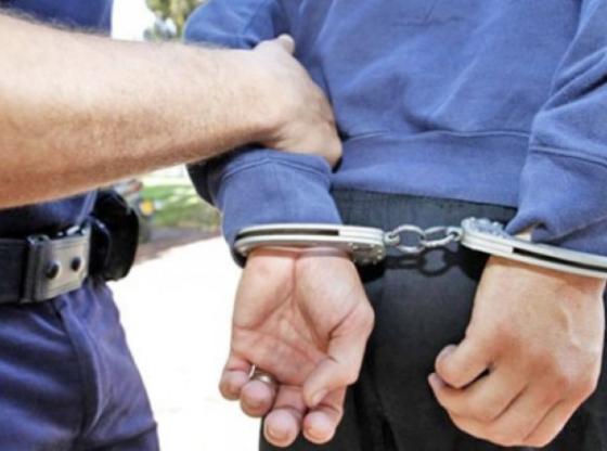 w 31 560x416 - Kërcënonte përmes telefonit babain e vajzën nga Ferizaji, arrestohet pas një viti i dyshuari