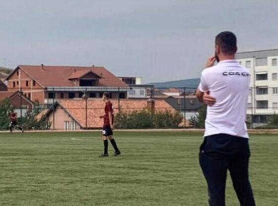 w 39 560x416 - Shaqiri menaxher i futbollit
