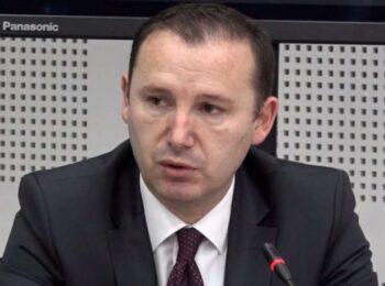 w 41 350x260 - Zemaj njofton: Dy të lënduarit e tjerë nga shpërthimi në Ferizaj, shkojnë në Austri