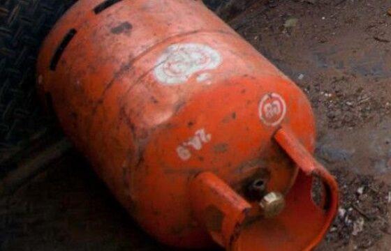 w 48 560x360 - Përdorimi i gazit, Inspektorati i Punës nuk parasheh kontrolle nëpër biznese