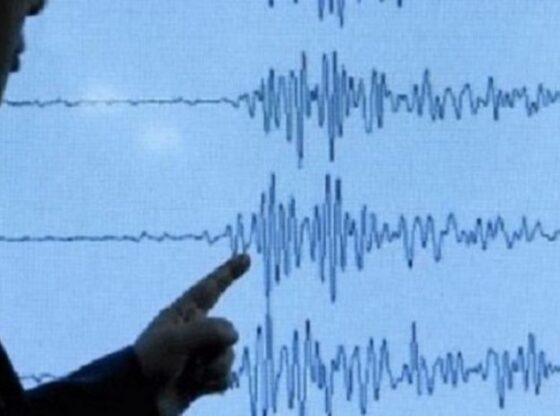 w 560x416 - Këto pjesë të Kosovës janë të rrezikuara nga tërmetet