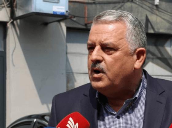 w 6 560x416 - Ngjarja e rëndë në Ferizaj, reagon Agim Veliu