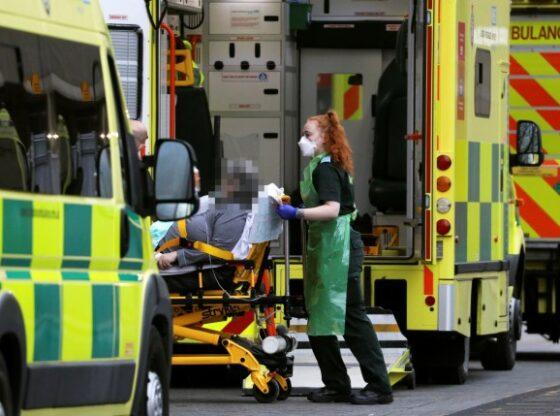 w 66 560x416 - Varianti i ri i koronavirusit, paralajmërimi nga Anglia: Javët e ardhshme do të jenë më kritike