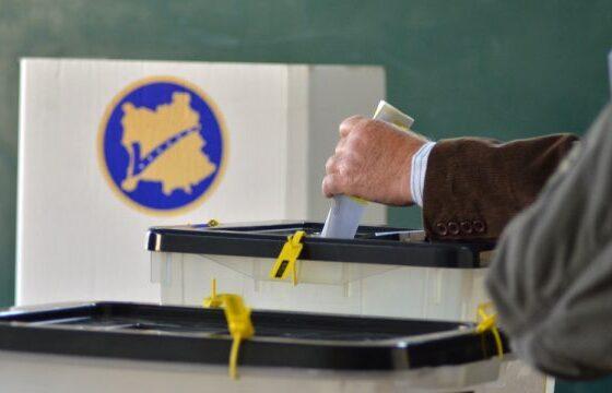 w 68 560x360 - Në këtë datë fillon regjistrimi i votuesve jashtë vendit