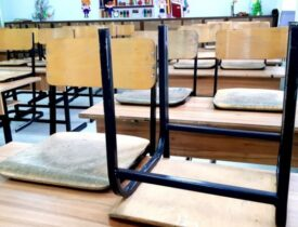 w 74 275x210 - OJQ-të në Ferizaj kërkojnë mirëmbajtjen e objekteve shkollore
