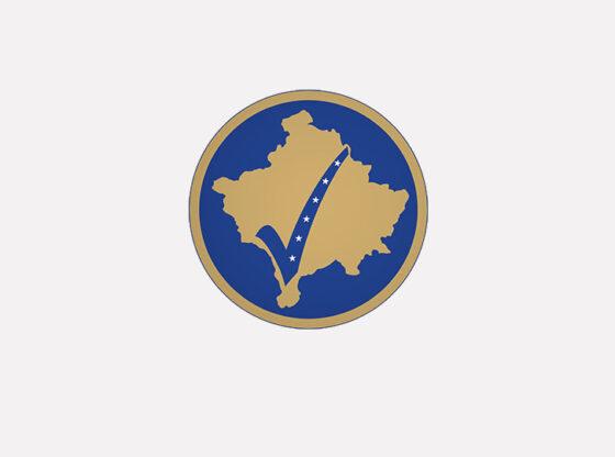 w 76 560x416 - KQZ vazhdon procesin e verifikimit të aplikuesve nga jashtë Kosovës
