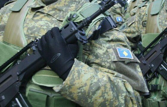 w 82 560x360 - FSK pritet të bëhet me depo të armatimit në këto tri komuna