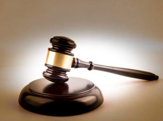 w 85 560x416 - Ferizaj, Gjykata vendosi për të dyshuarin për kanosje ndaj motrës