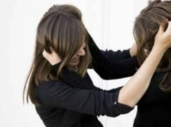 w 88 350x260 - Rrihen dy femra në Ferizaj, njëra përfundon në burg