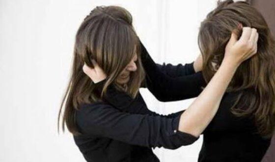 w 88 560x329 - Rrihen dy femra në Ferizaj, njëra përfundon në burg