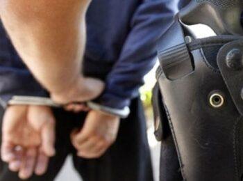 w 96 350x260 - Arrestohet i dyshuari për 11 vjedhje në Kosovë