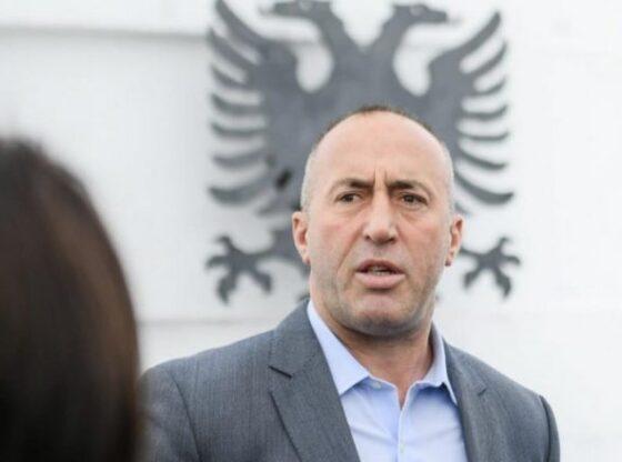 w 10 560x416 - Mediat serbe: Haradinaj kërcënon Vuçiqin
