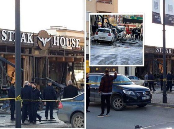 w 14 560x416 - Shpërthimi i bombolës së gazit në Ferizaj, sot kthehet në Kosovë njëri nga pacientët që ishte duke u trajtuar në Turqi