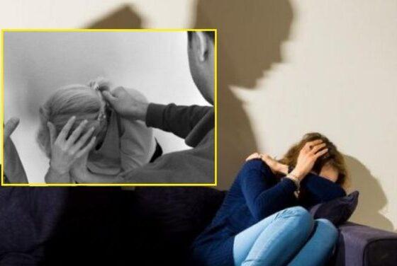 w 20 560x376 - Në Prishtinë, Gjakovë e Ferizaj burrat i rrahin gratë