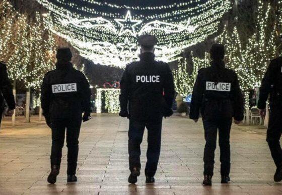 w 21 560x389 - Shtatë policë nën dyshime për rrahje e keqtrajtim të një 18 vjeçari