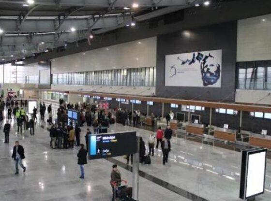 w 22 560x416 - 45 aeroplanë me mërgimtarë pritet të zbresin në Kosovë sot dhe nesër