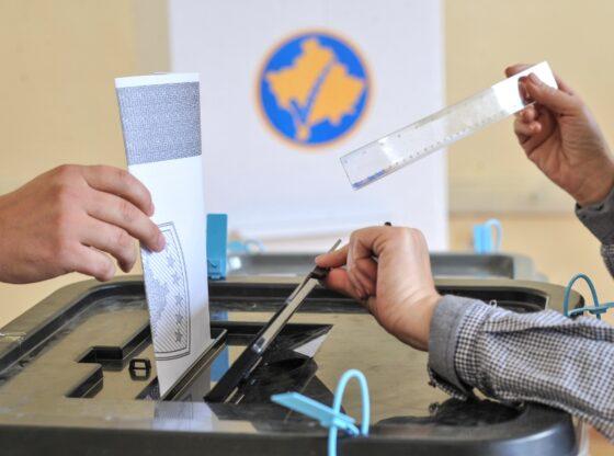 w 24 560x416 - Kaq para mund të dënohen partitë politike nëse e thyejnë heshtjen zgjedhore