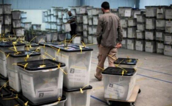 w 28 560x347 - Kërkohet rinumërimi edhe i 500 vendvotimeve