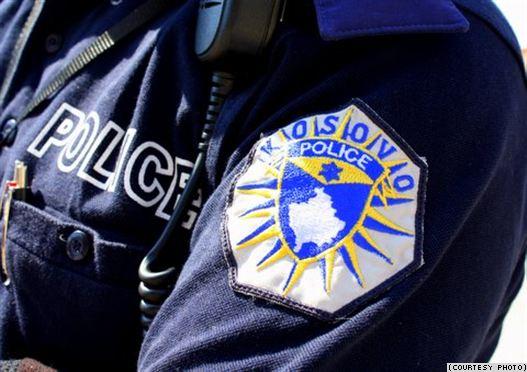 w 30 - Suspendohet kryehetuesi i policisë në Ferizaj