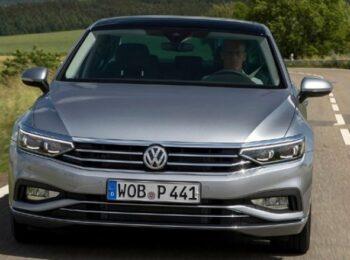 766fd0c7 ad6a 4c77 9494 cd23e92a56ea 780x439 11 350x260 - Këto janë modele që Volkswagen nuk do t'i largojë nga tregu