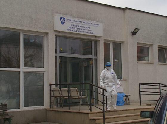 QKMF 1 870x5221 1 560x416 - QKMF nis përgatitjen e listave për vaksinim të stafit shëndetësor
