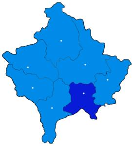 RR FE1 271x300 - Qyteti i Ferizajt