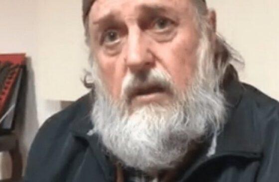 Screenshot 63 4 640x367 11 560x367 - U shpërngulen nga Ferizaj në Jordani para 115 vitesh, flet shqiptari që ka ruajtur gjuhën dhe historinë e familjes së tij