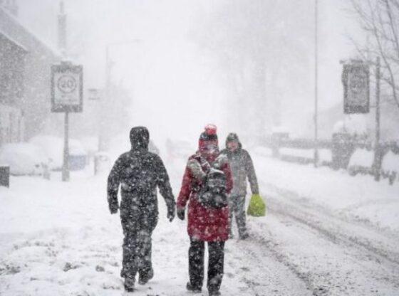 bore 600x360 750x450 11 560x416 - Moti sot, ftohtë dhe borë