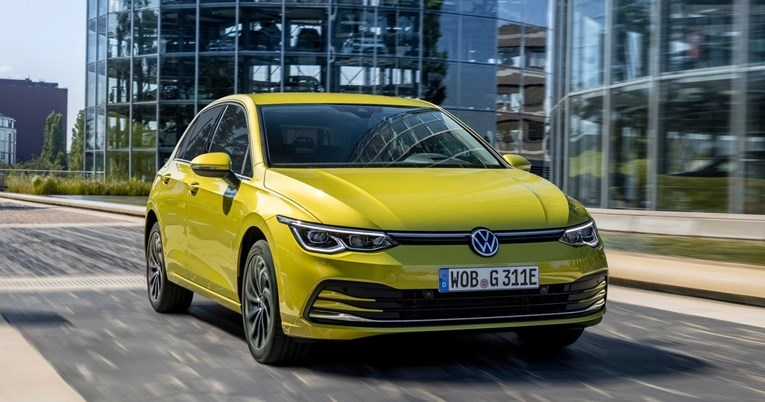 cba577c9 f8ec 47e1 be8a e492b7029dd31 - Këto janë modele që Volkswagen nuk do t'i largojë nga tregu