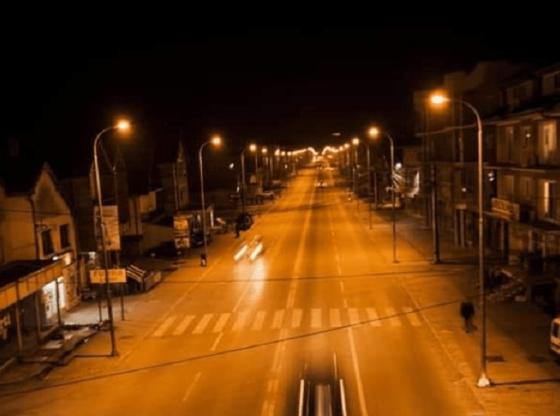 ferizaj 560x416 - Ferizaj dhe Shtime do ngelin nesër pa rrymë!