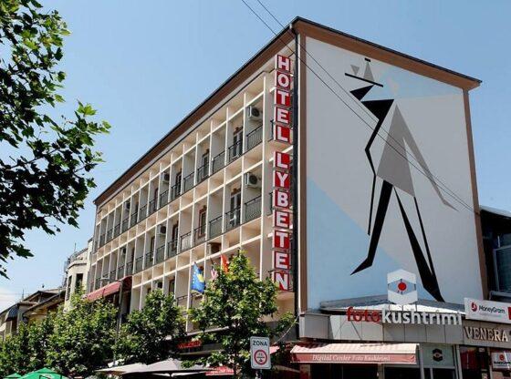 getlstd property photo1 560x416 - Platformë e re për punëkërkuesit dhe skemën sociale në Ferizaj