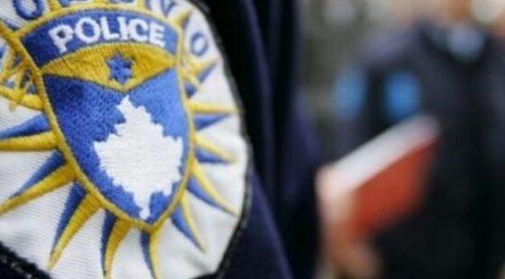 policia e kosoves 850x462 600x360 1 695x310 11 560x310 - Një muaj paraburgim të dyshuarit që kërcënoi Entin Special në Shtime