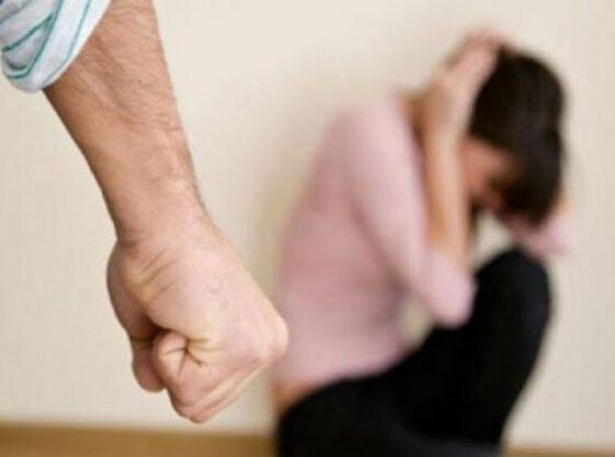 w 2 560x416 - Një muaj paraburgim për dhunë në familje