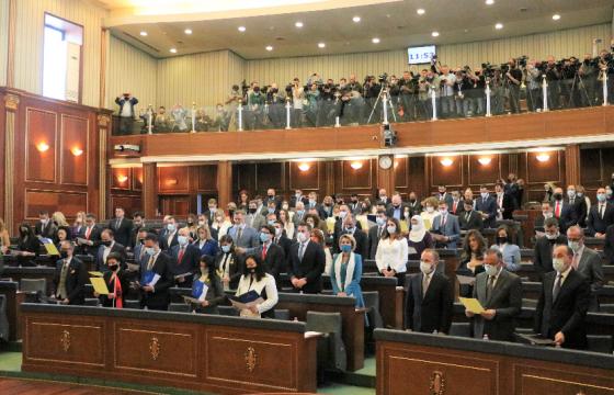 w 6 560x360 - Seanca për formimin e Qeverisë pritet të mbahet në këtë orë