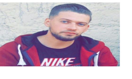Screenshot 9 281 560x335 - I riu nga Ferizaj vuan nga një sëmundje e rëndë, familjarët bëjnë thirrje për ndihmë